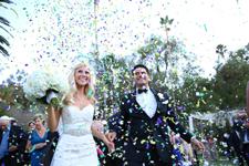 luxury wedding guide
